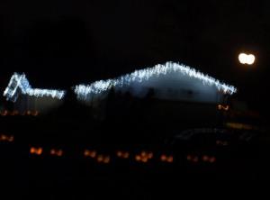 darknessandlight