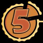 pie-5