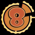 pie-8