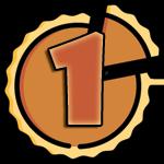 pie-1