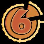 pie-6